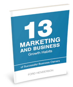 13-growth-habits-ford-henderson-marketing